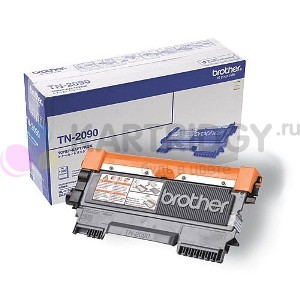 Картридж Brother HL-2132R/DCP-7057R (O) TN-2090