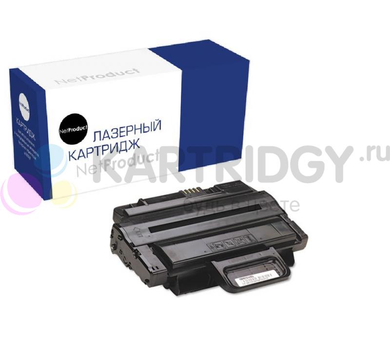 Xerox phaser 3250, d, dn - high yield toner 106r01374 / 106r1373