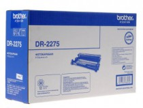 Барабан Brother HL-2240R/2240DR/2250DNR/DCP-7060DR/7065DNR (O) DR-2275