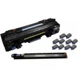 C2H57-67901/C2H57A Ремкомплект (Maintenance Kit) HP LJ Enterprise Flow MFP M830/M806 (O)