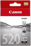 Картридж Canon PIXMA iP3600/iP4600/MP540 (O) PGI-520, BK