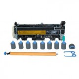 CE732A/CE732-67901 Ремкомплект (Maintenance Kit) HP LJ Enterprise M4555 (O)