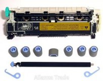 Q5422A/Q5422-67903 Ремкомплект (Maintenance Kit) HP LJ 4250/4350 (O)