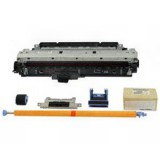 A3E42-65016 Ремкомплект (Maintenance kit) HP LJ Pro M435nw/M701/M706 (O)