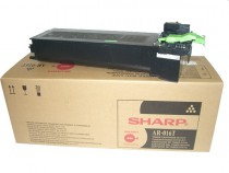 Картридж Sharp AR-5015/5120/5320/5316 (O) AR016LT, 16К