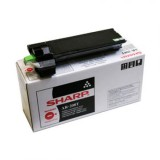 Картридж Sharp AR203E/5420/ARM201 (O) AR208LT, 8К