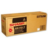 Картридж Sharp AR 235/275G/M236/M276 (O) AR270LT, 25К