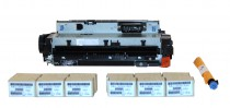 CF065-67901/CF065A Ремкомплект (Maintenance Kit) HP LJ Enterprise M601/M602/M603 (O)