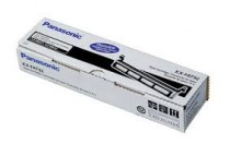 Картридж Panasonic KX-MB263/283/763/773/783 (O) KX-FAT92A/A7, 2К