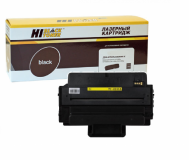 Картридж Hi-Black (HB-106R02310) для  Xerox WorkCentre 3315DN/3325DNI, 5K